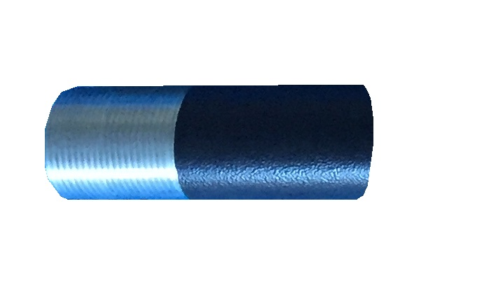 100mm Extension Pole