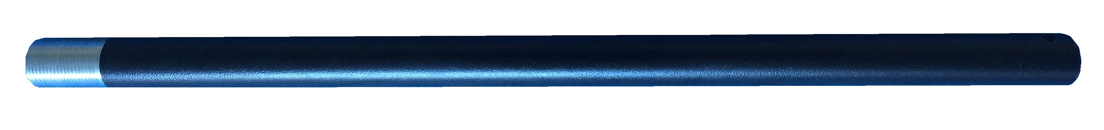 900mm Extension Pole